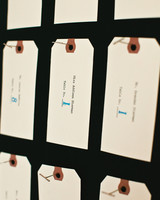 nick-jason-escort-cards-wds109988.jpg
