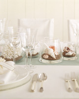 nonfloral-centerpieces-beach-1114.jpg
