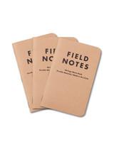 notebook-brown-notes-12-mwd111085.jpg