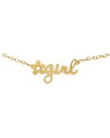 personalized-jewelry-gumdrop-1215.jpg