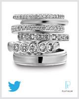pgi-twitter-jewelry-finder-0413-5.jpg
