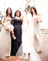 real-wedding-rose-gary-0411-girls.jpg