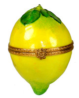 ring-boxes-limoges-lemon-box-0115.jpg