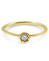 """Michelle Oh """"Little Star"""" Ring"""
