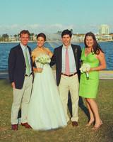 rw_0810_candice_scott_bridalparty.jpg