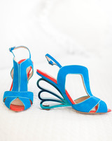 samantha-peter-wedding-shoes-0314.jpg
