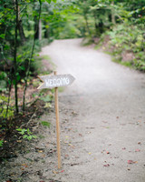 sandy-dwight-wedding-signage-0514.jpg