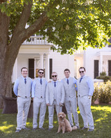 sarah-evan-wedding-groomsmen-0514.jpg