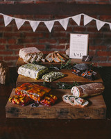 savory-wedding-food-bar-pate-0116.jpg