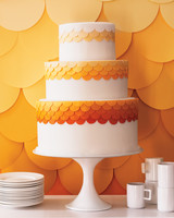 scalloped-backdrop-117r-mwd109576.jpg