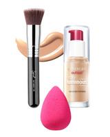 skin-glow-foundation-collage-0815.jpg