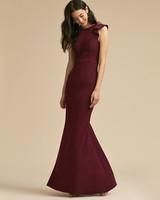 "Adrianna Papell ""Eliot"" Dress"