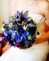 something-blue-blossoms-10q4-0815.jpg