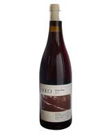 special occasion wines lioco