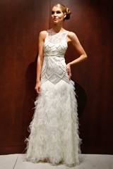 sue-wong-fall2012-wd108109-007-df.jpg