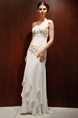 sue-wong-fall2012-wd108109-010-df.jpg
