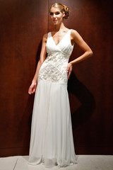 sue-wong-fall2012-wd108109-011-df.jpg
