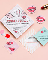 summer-shower-invite-3rev-s111761.jpg