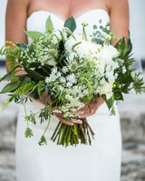 top-wedding-florists-juniper-0215.jpg