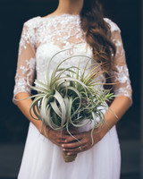 top-wedding-florists-solabee-0215.jpg