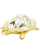 unique-ring-box-brass-turtle-0316.jpg