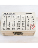unique-ring-box-calendar-box-0316.jpg