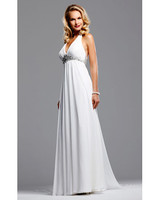 wd106706_fall11_dtu_marilyn_front.jpg
