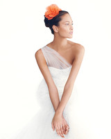 wedding-dress-lookj-0399-wd107397.jpg