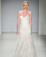 Alfred Angelo collection fall 2017