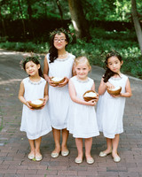 ally-adam-wedding-flowergirls-044v.jpg