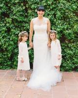 amanda-jared-wedding-0795-ds111350.jpg