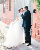 amanda-jared-wedding-0893-ds111350.jpg