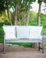 becky-derrick-wedding-pillows-0714.jpg
