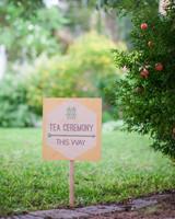 becky-derrick-wedding-signage-0714.jpg