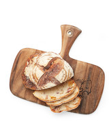 bread-and-cheese-board-238-d111253.jpg