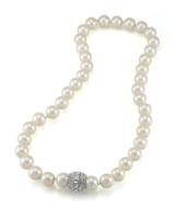 carolee_n3517_4178_1_pearlnecklace.jpg