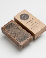 coffee-gift-guide-coffee-soap-1014.jpg