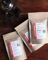 coffee-gift-guide-craftcoffee-1014_horiz.jpg