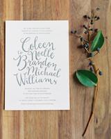 coleen-brandon-wedding-invite-0614.jpg