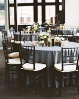 coleen-brandon-wedding-tables-0614.jpg