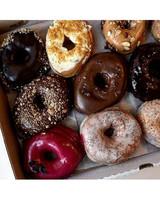 dessert-crazes-decadent-donut-0316.jpg
