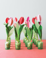 diy-floral-favors-tulips-sp10-0615.jpg