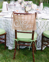 elizabeth-scott-wedding-chair-0314.jpg