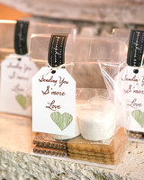 elizabeth-scott-wedding-favor-0314.jpg