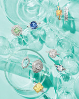 engagement-rings-v1-select-d111966.jpg