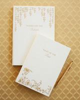 erin-gabe-guestbooks-0024-wd110114.jpg