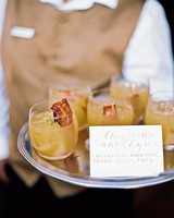 fall cocktails ashley kelemen