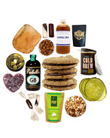 fathers-gift-guide-food-mouth-0515.jpg