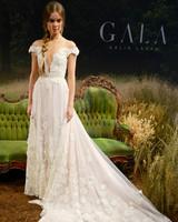 galia-lahav-spring2017-d113026-015.jpg
