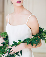 garland bouquets kayla barker